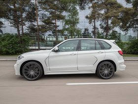 Ver foto 3 de ART-Tuning BMW X5 F15 2015