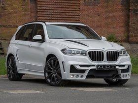 Ver foto 2 de ART-Tuning BMW X5 F15 2015