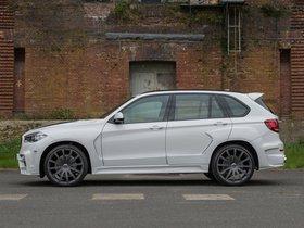 Ver foto 11 de ART-Tuning BMW X5 F15 2015