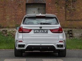 Ver foto 8 de ART-Tuning BMW X5 F15 2015