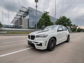 Ver foto 5 de ART-Tuning BMW X5 F15 2015