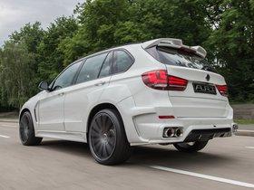 Ver foto 4 de ART-Tuning BMW X5 F15 2015