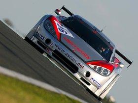 Ver foto 3 de Ascari KZ-1 R GT3 2007
