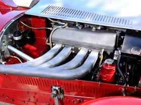 Ver foto 11 de Aston Martin 2 Litre Speed Model 1939