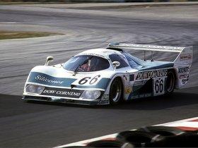 Ver foto 1 de Aston Martin C83 EMKA 1983