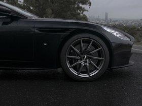 Ver foto 16 de Aston Martin DB11 Australia 2017