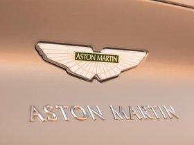 Ver foto 18 de Aston Martin DB11 Volante V8 2018