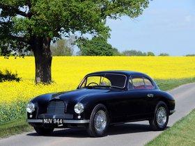 Ver foto 17 de Aston Martin DB2 1950