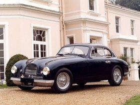 Ver foto 16 de Aston Martin DB2 1950
