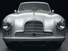 Ver foto 15 de Aston Martin DB2 1950