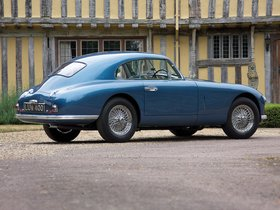 Ver foto 14 de Aston Martin DB2 1950