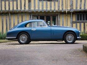 Ver foto 13 de Aston Martin DB2 1950