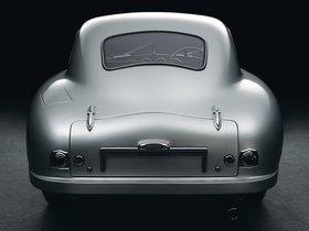 Ver foto 11 de Aston Martin DB2 1950