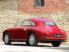 Ver foto 10 de Aston Martin DB2 1950