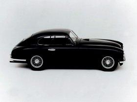 Ver foto 6 de Aston Martin DB2 1950