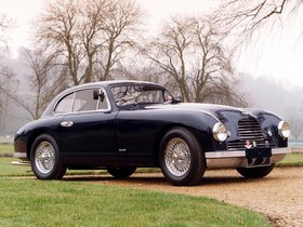 Ver foto 3 de Aston Martin DB2 1950