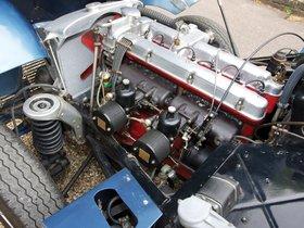 Ver foto 22 de Aston Martin DB2 1950