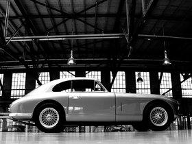 Ver foto 21 de Aston Martin DB2 1950