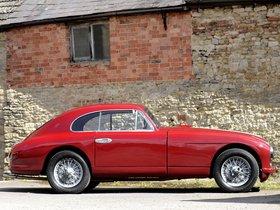 Ver foto 20 de Aston Martin DB2 1950