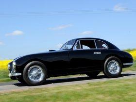 Ver foto 18 de Aston Martin DB2 1950