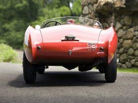 Ver foto 8 de DB2-4 Competition Spider Bertone 1953