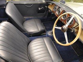 Ver foto 15 de Aston Martin DB2-4 Drophead Coupe 1955