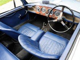 Ver foto 14 de Aston Martin DB2-4 Drophead Coupe 1955