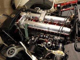 Ver foto 13 de Aston Martin DB2-4 Drophead Coupe 1955