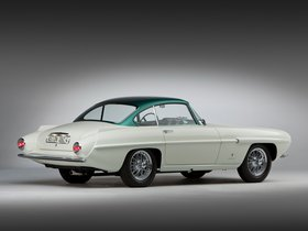 Ver foto 3 de Aston Martin DB2-4 Supersonic Coupe 1956
