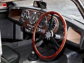 Ver foto 9 de Aston Martin DB2 Team Car 1950