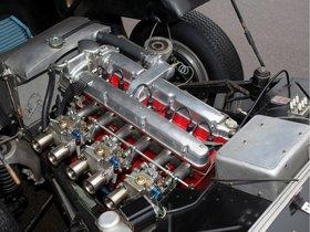 Ver foto 7 de Aston Martin DB2 Team Car 1950