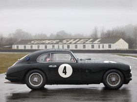 Ver foto 5 de Aston Martin DB2 Team Car 1950