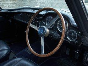 Ver foto 13 de DB4 1958