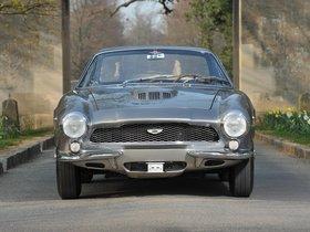 Ver foto 15 de Aston Martin DB4 GT Bertone Jet 1961