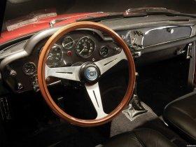 Ver foto 8 de DB4 GT Lightweight 1963