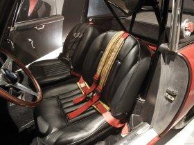 Ver foto 7 de DB4 GT Lightweight 1963