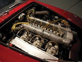 Ver foto 6 de DB4 GT Lightweight 1963