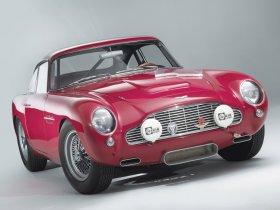 Fotos de DB4 GT Lightweight 1963