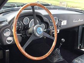 Ver foto 26 de DB4 GTZ 1960