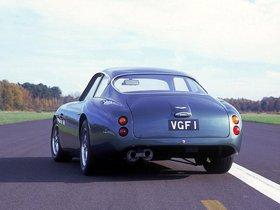 Ver foto 24 de DB4 GTZ 1960