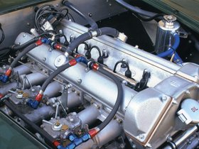 Ver foto 3 de Racing Car 1962