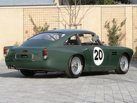 Ver foto 2 de Racing Car 1962