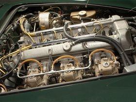 Ver foto 4 de Aston Martin DB4 Vantage GT Series V 1963