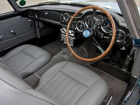 Ver foto 13 de Aston Martin DB4 Vantage Series V 1962