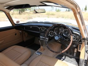 Ver foto 12 de Aston Martin DB4 Vantage Series V 1962