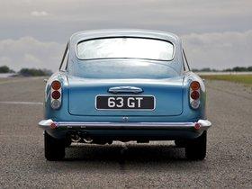 Ver foto 7 de Aston Martin DB4 Vantage Series V 1962