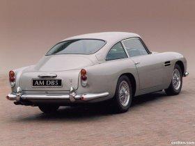 Ver foto 6 de DB5 1963