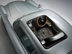 Ver foto 18 de Aston Martin DB5 James Bond Edition 1964