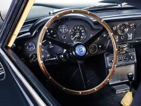 Ver foto 17 de Aston Martin DB5 Vantage 1964