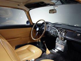 Ver foto 15 de Aston Martin DB5 Vantage 1964